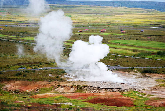Great_Geysir.jpg