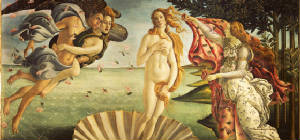 birth-of-venus-uffizi_botticelli.jpg