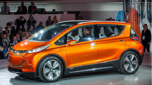 chevy-bolt.jpg
